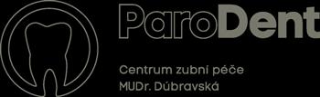ParoDent